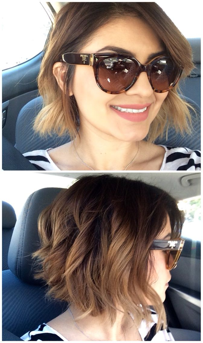 hair styles with side bangs 1000 ideas about choppy bobs on choppy 5173