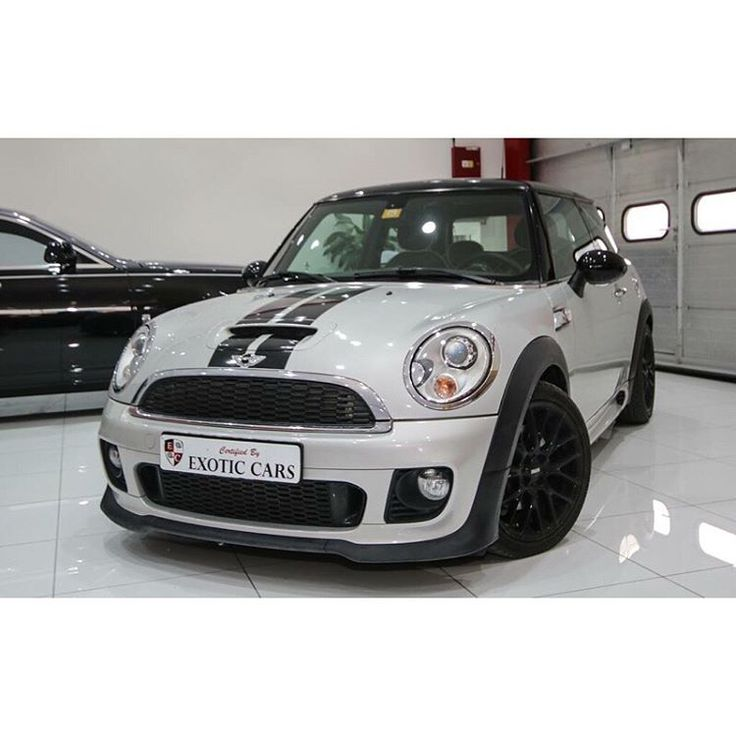 Make: Mini Model: Cooper s Year:2013 Color:silver Kms: 61,000 km  CALL FOR PRICE!! CALL FOR PRICE!!! . . . . . #exoticcarsdubai #dxbcars #supercars #luxurycar #carforsale #dubaicars #cars #gcc #uaecars #caroftheday #carwothoutlimit #carlovers #cardealer #exoticcar #astonmartin #audi #bmw #bentley #ferrari #lamborghini #bugatti #maserati #mercedesbenz #mini #porsche #rangerover #rollsroyce #coopers http://quotags.net/ipost/1485485648562384010/?code=BSdgVOxgGyK