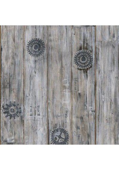 Die besten 25+ Altholz paneele Ideen auf Pinterest Altholz - vintage holzverkleidung