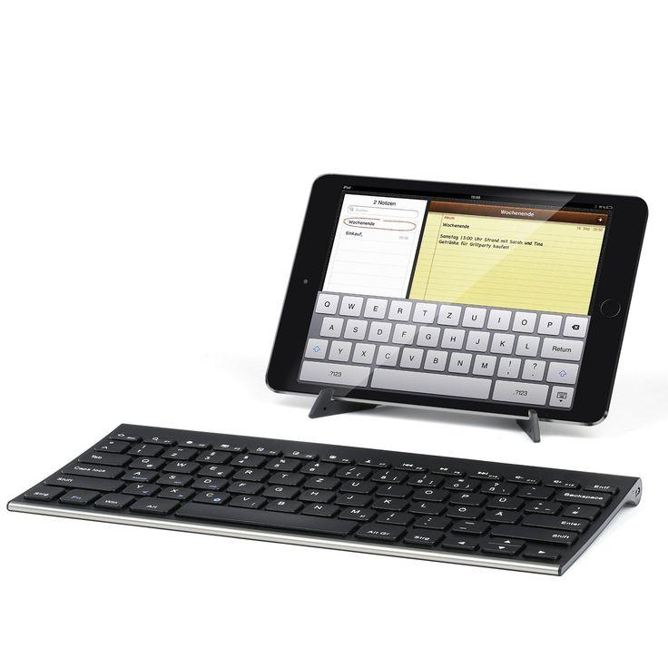 ber ideen zu computer tastatur auf pinterest tastatur diskette und abschiedsgeschenke. Black Bedroom Furniture Sets. Home Design Ideas