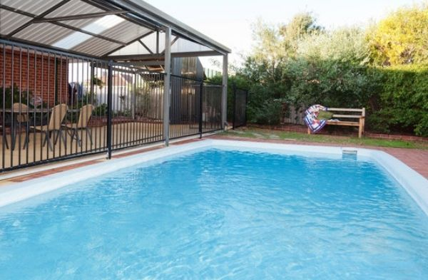 Accommodation Rockingham Western Australia - Short Term Accommodation
