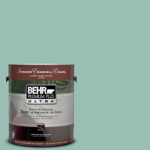 behr paint colors interior home depot behr premium plus ultra 1 gal ppu12 7 26442