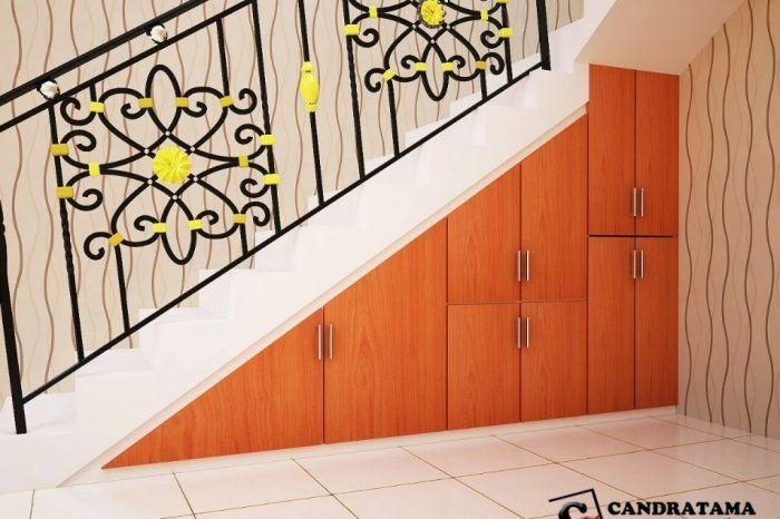 furniture-kediri-minimalis-lemari-bawah-tangga-desain-interior-minimalis-2016-2-1024x778