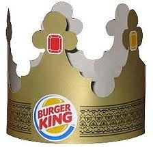 used to beg my parents on pay day to go so I could get my crown! lol