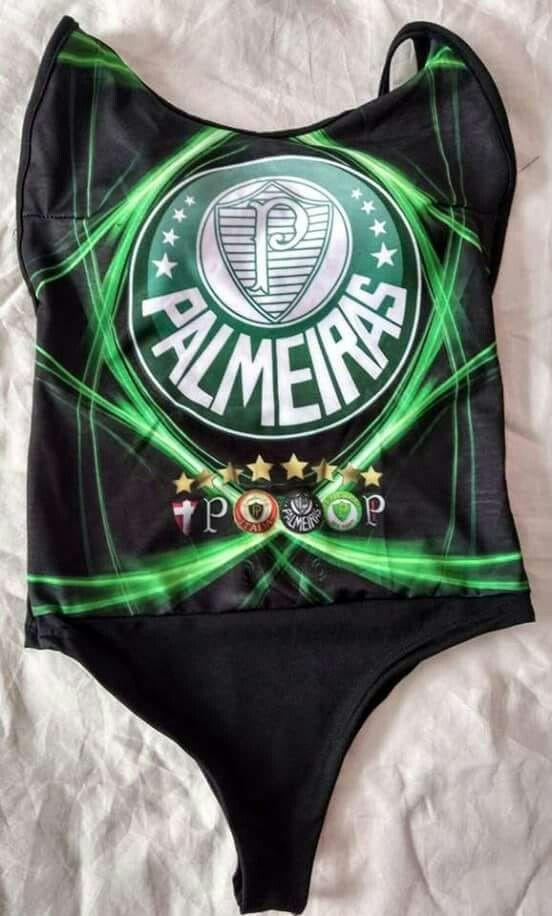 b904d2ba482f9c Body Palmeiras 2 | Roupa, sapato, biquini, armação de óculos de grau ...