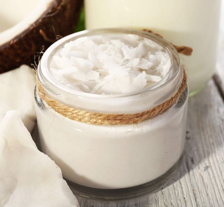 17 Best Ideas About Homemade Body Butter On Pinterest