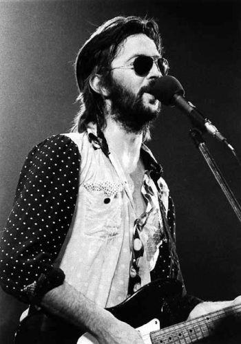 Eric Clapton - Wikipedia