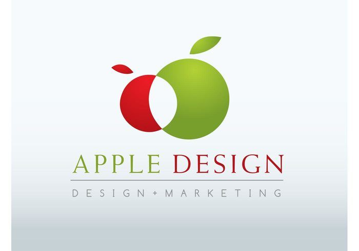 Apple Logo Design - http://dawnanime.com/apple-logo-design-3/?utm_source=PN&utm_medium=welovesolo59%40gmail.com&utm_campaign=SNAP%2Bfrom%2BWeLoveSoLo