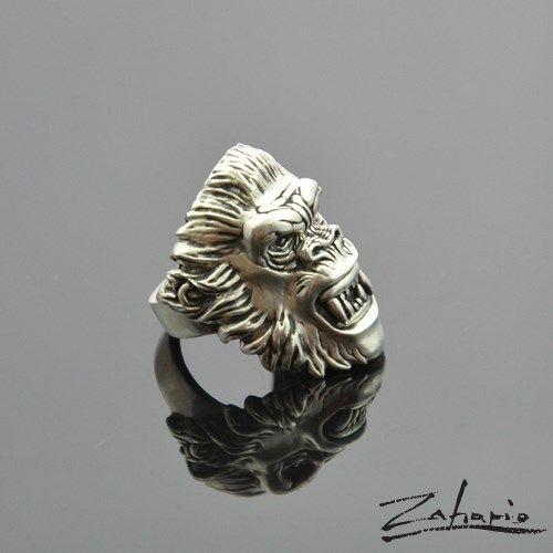 WWW.ZAHARIO.COM