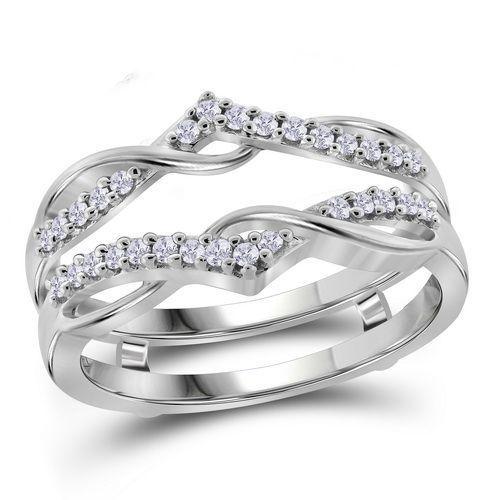 Idée et inspiration Bijoux :   Image   Description   Welcome to GND – Jewelry Super Center