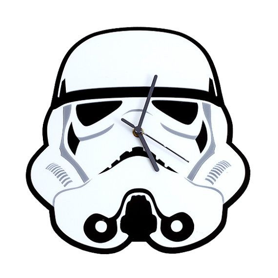 Star Wars Backgrounds in addition Live Laugh Love Wall Sticker furthermore 443041682062444236 also 107101297367895064 further 353110427011026140. on star p wall quotes art decal