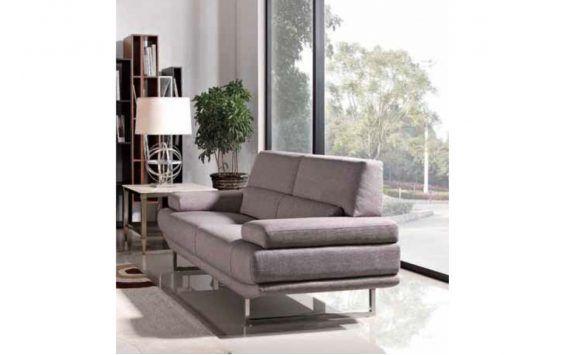 Rio 2 Seater Sofa
