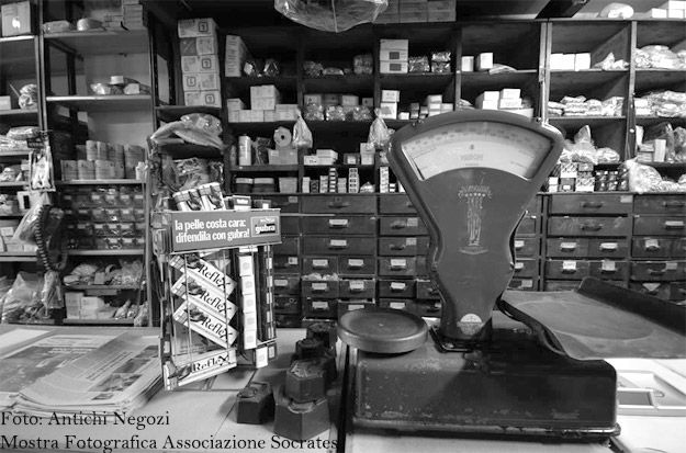 antichi_negozi