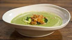 mobil.stern.de amp genuss essen tim-maelzer-kocht----brokkoli-creme-suppe--weiberpasta--brokkoli-asia-3116326.html