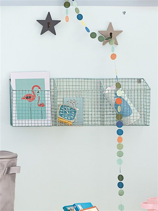 1000 images about projet chambre charlie on pinterest for Design stuhl charly