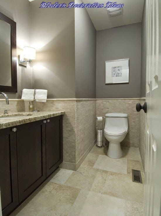 Top Bathroom Trends 2018: 17 Best Images About Beautiful Bathrooms On Pinterest