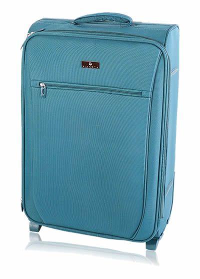 Pianeta Suitcase Luggage Travel Hand Luggage Trolley