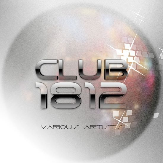 Check out CLUB 1812 on ReverbNation
