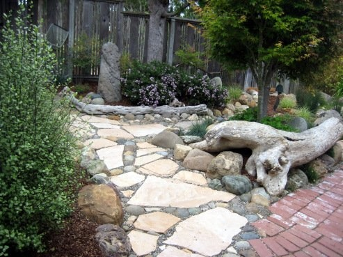 21 best Coastal Landscape Design images on Pinterest | Landscape ...