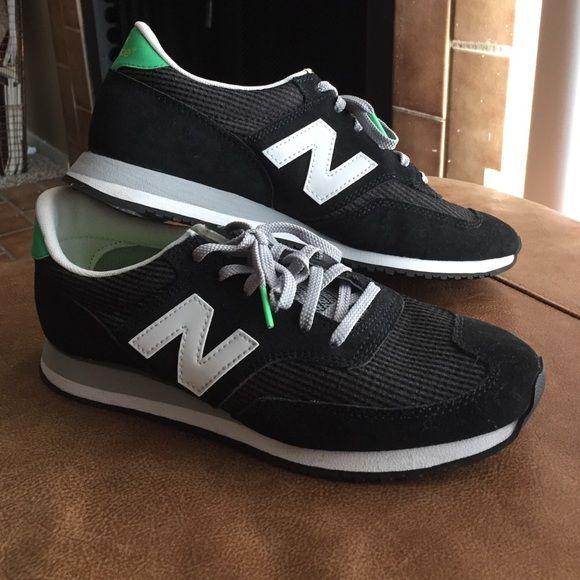 new balance 311 green