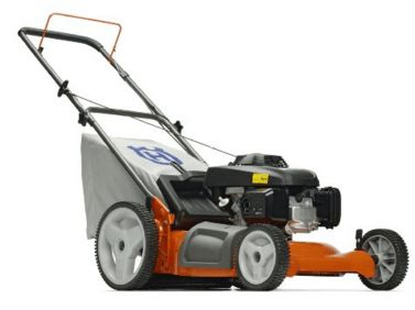 Top 8 Affordable Lawn Mowers Sale