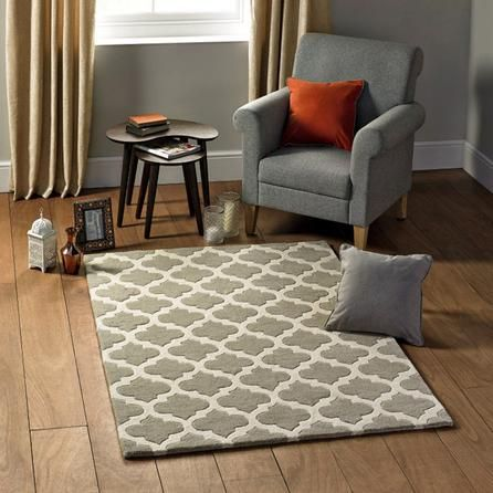 Harlequin Rug Dunelm Interieur Pinterest Products
