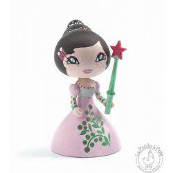 Figurine Arty Toys princesse Andora - Djeco
