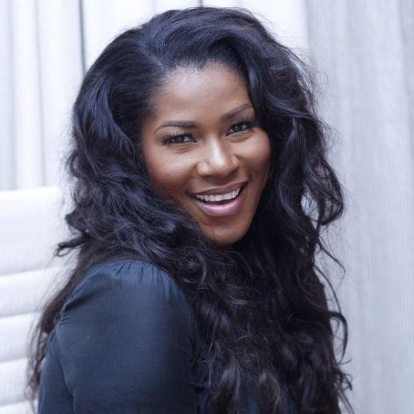 10 Most Beautiful Nigerian Women Stephanie Okereke Her Majesty The Queen Celebrities