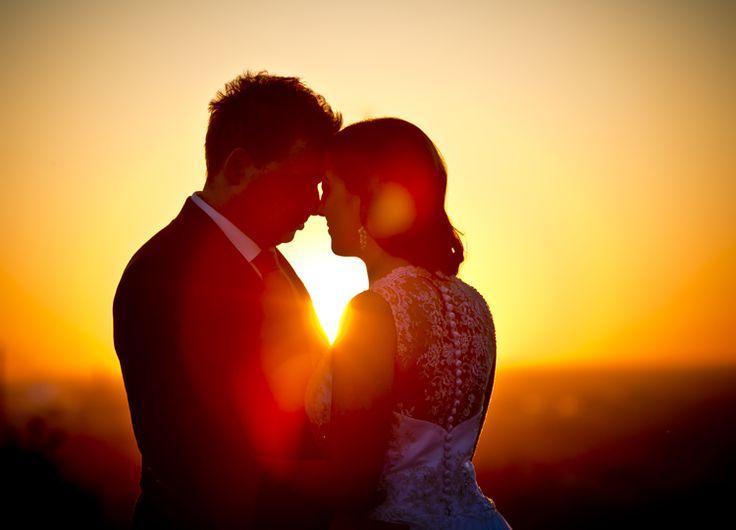 Bapacifoto fotograf, ślub i sesja zdjęciowa