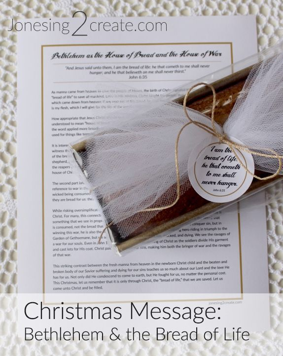 Lds Christmas Message 2020 Bethlehem in 2020 | Lds christmas, Relief society christmas gifts