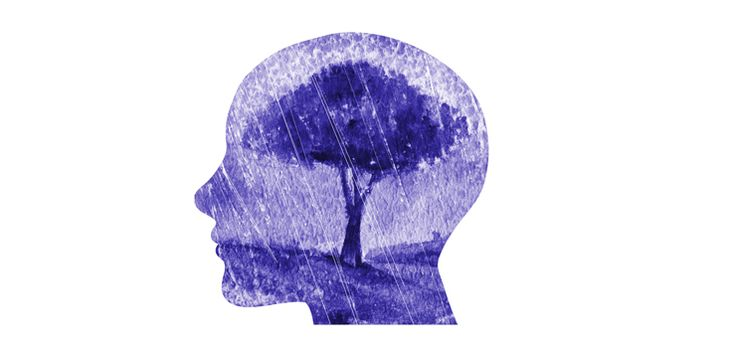 Mindfulness-Based Cognitive Therapy May Reduce Recurrent Depression Risk | Two co-authors of a new landmark paper discuss their findings that MBCT may be comparable to antidepressants in treating recurrent depression.