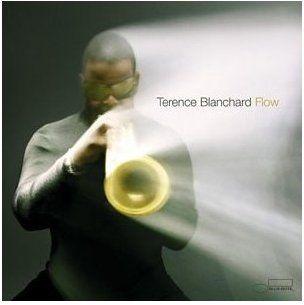 Terrance Blanchard
