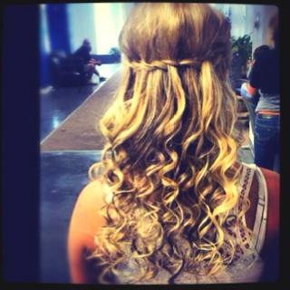 Pageant Hair: Anna Pageants, Goddesses Hair, Pageants Hair For, Hair For Sam, Fantastic Hairdos, Goddess Hair, Pageants Prom Hair, Beautiful Pageants Hairstyles, Natural Hair