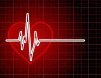 EEUU: 25% Más De Ataques Cardíacos Tras Cambio Al Horario De Verano