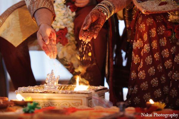 indian wedding ritual http://maharaniweddings.com/gallery/photo/9748