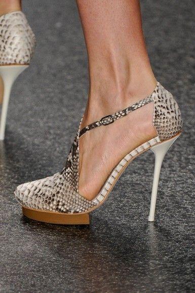 100 Best Brazilian Shoes Images On Pinterest Shoe