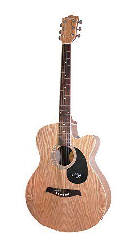 Martin Smith W-405E-N Natural Matt Willow Cutaway Electro Acoustic Guitar No description (Barcode EAN = 5060091499348). http://www.comparestoreprices.co.uk/december-2016-6/martin-smith-w-405e-n-natural-matt-willow-cutaway-electro-acoustic-guitar.asp