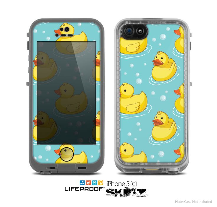 cute iphone 5c cases 17 best images about skins for lifeproof on 1930