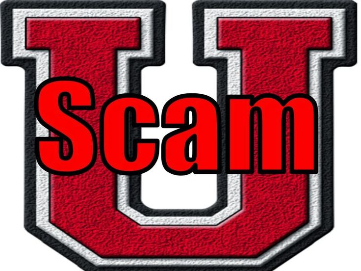 SCAM U: Fake cops calling businesses for credit card scam