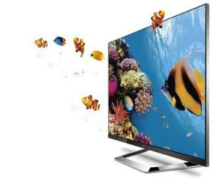 The LG 3D LED 55LM7600 television set is designed to give you realism, > http://computer-s.com/... http://computer-s.com/3d-hdtv/3d-tv-reviews-discover-what-best-3d-tv-is/
