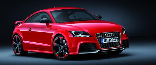 Image Result For Audi A Rs