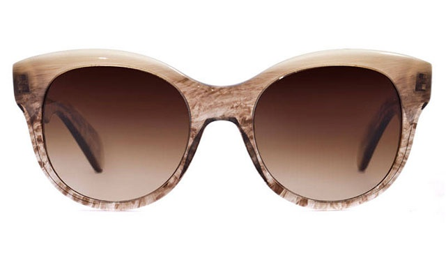 Ochelari de soare Oliver Peoples, model Jacey