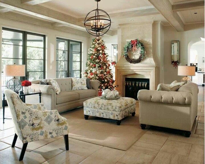 pin ashley furniture living room sale image search results ashley furniture 14 piece living room sale Discontinued Ashley Furniture Living Room