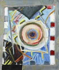 Image result for katherine porter paintings