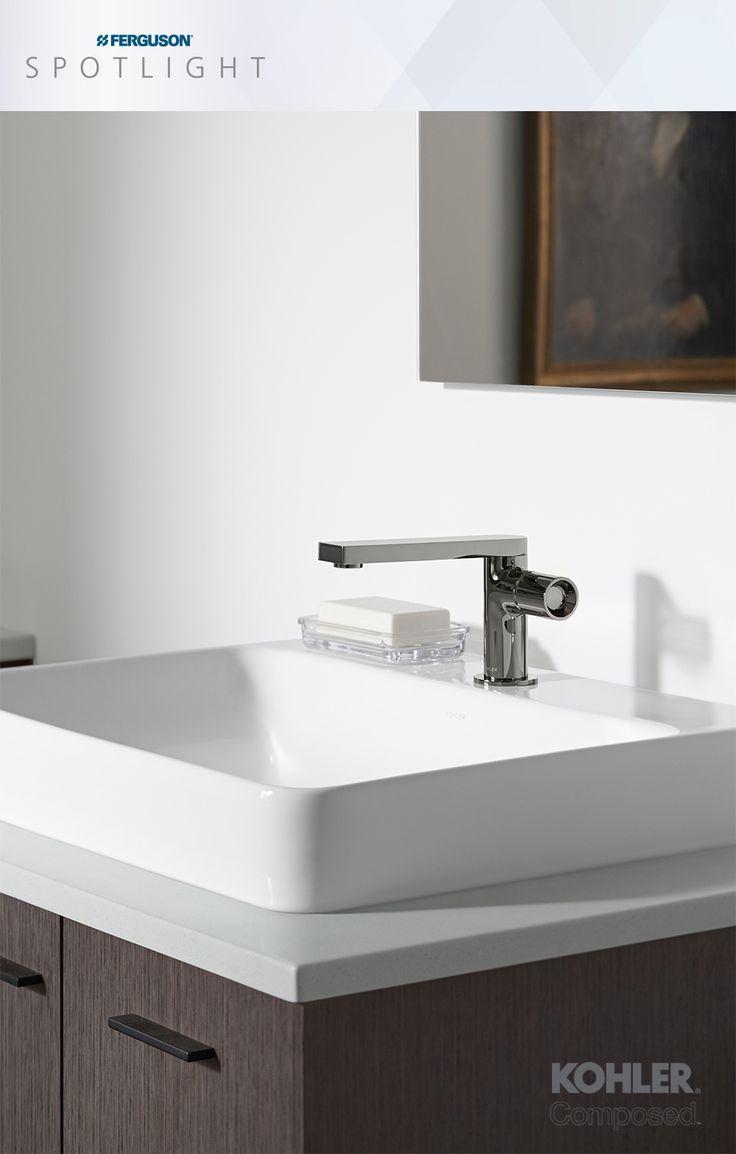 Ferguson Bathroom Faucets 17 Best Images About Master Bathrooms On Pinterest Spotlight