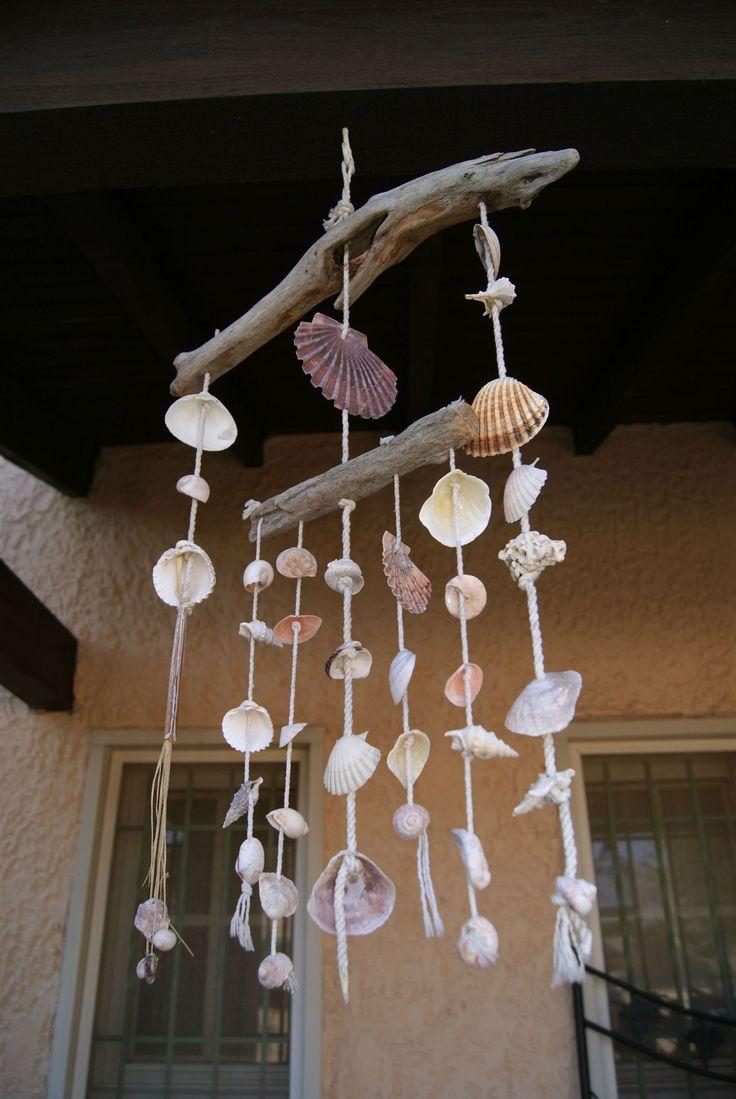 Best 25 mobiles ideas on pinterest girls chandelier for Chandelier bois flotte