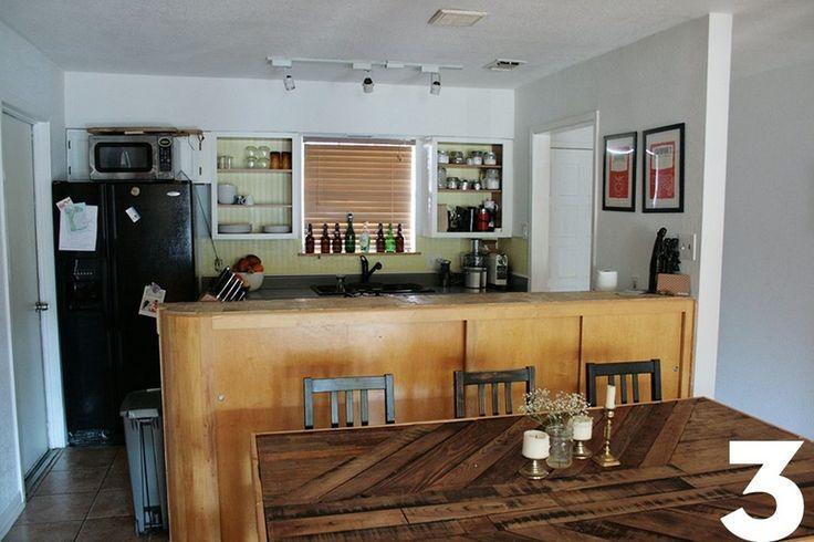 Austin Kitchen Remodeling Classy Design Ideas