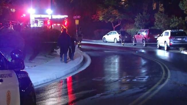 Motorcyclist Hits Hydrant, Dies in Rancho Bernardo Crash #local #news, #san #diego #news, #sd #news, #breaking #news, #san #diego, #sd, #oceanside, #downtown, #el #cajon, #chula #vista # http://fresno.remmont.com/motorcyclist-hits-hydrant-dies-in-rancho-bernardo-crash-local-news-san-diego-news-sd-news-breaking-news-san-diego-sd-oceanside-downtown-el-cajon-chula-vista/  # Motorcyclist Hits Hydrant, Dies in Rancho Bernardo Crash Authorities have identified the motorcyclist killed after…