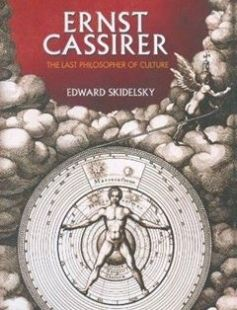 Ernst Cassirer The Last Philosopher of Culture free download by Edward Skidelsky ISBN: 9780691131344 with BooksBob. Fast and free eBooks download.  The post Ernst Cassirer The Last Philosopher of Culture Free Download appeared first on Booksbob.com.