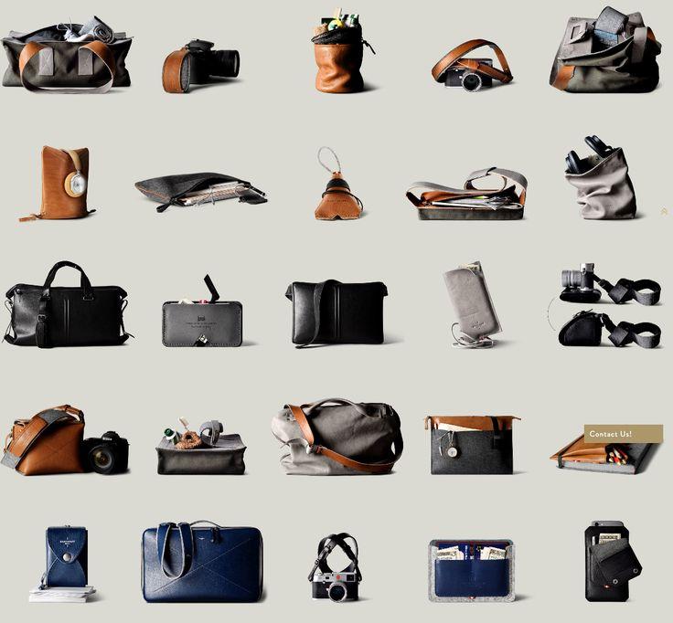 49 best ux process  u0026 principals images on pinterest